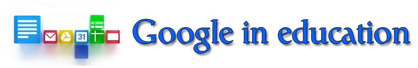 google-in-education-banner
